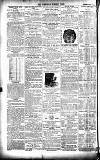 Newbury Weekly News and General Advertiser Thursday 11 May 1871 Page 8