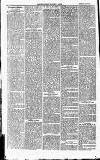 Newbury Weekly News and General Advertiser Thursday 27 July 1871 Page 2