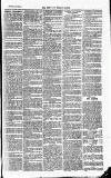 Newbury Weekly News and General Advertiser Thursday 27 July 1871 Page 3