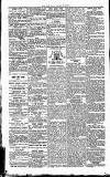 Newbury Weekly News and General Advertiser Thursday 27 July 1871 Page 4