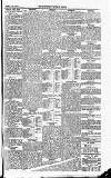 Newbury Weekly News and General Advertiser Thursday 27 July 1871 Page 5