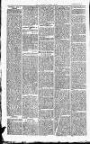 Newbury Weekly News and General Advertiser Thursday 27 July 1871 Page 6