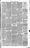 Newbury Weekly News and General Advertiser Thursday 27 July 1871 Page 7