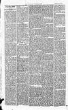 Newbury Weekly News and General Advertiser Thursday 31 August 1871 Page 2