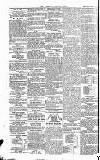 Newbury Weekly News and General Advertiser Thursday 31 August 1871 Page 4