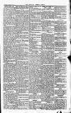 Newbury Weekly News and General Advertiser Thursday 31 August 1871 Page 5