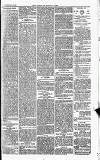 Newbury Weekly News and General Advertiser Thursday 31 August 1871 Page 7
