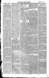 Newbury Weekly News and General Advertiser Thursday 07 September 1871 Page 2
