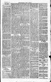 Newbury Weekly News and General Advertiser Thursday 07 September 1871 Page 3