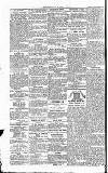 Newbury Weekly News and General Advertiser Thursday 07 September 1871 Page 4