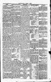 Newbury Weekly News and General Advertiser Thursday 07 September 1871 Page 5