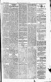 Newbury Weekly News and General Advertiser Thursday 07 September 1871 Page 7