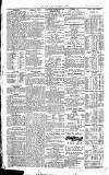 Newbury Weekly News and General Advertiser Thursday 07 September 1871 Page 8