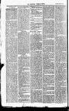 Newbury Weekly News and General Advertiser Thursday 14 September 1871 Page 2