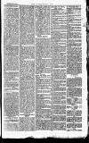 Newbury Weekly News and General Advertiser Thursday 14 September 1871 Page 3