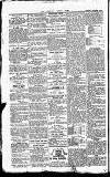 Newbury Weekly News and General Advertiser Thursday 14 September 1871 Page 4