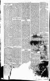 Newbury Weekly News and General Advertiser Thursday 14 September 1871 Page 6