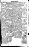 Newbury Weekly News and General Advertiser Thursday 14 September 1871 Page 7