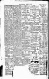 Newbury Weekly News and General Advertiser Thursday 14 September 1871 Page 8