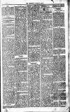 Newbury Weekly News and General Advertiser Thursday 04 January 1872 Page 3