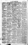 Newbury Weekly News and General Advertiser Thursday 04 January 1872 Page 4
