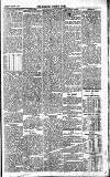 Newbury Weekly News and General Advertiser Thursday 04 January 1872 Page 5