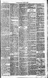 Newbury Weekly News and General Advertiser Thursday 04 January 1872 Page 7