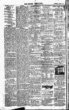 Newbury Weekly News and General Advertiser Thursday 04 January 1872 Page 8