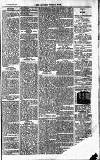 Newbury Weekly News and General Advertiser Thursday 01 February 1872 Page 3
