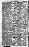 Newbury Weekly News and General Advertiser Thursday 01 February 1872 Page 8