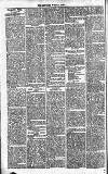 Newbury Weekly News and General Advertiser Thursday 11 April 1872 Page 2