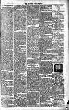 Newbury Weekly News and General Advertiser Thursday 11 April 1872 Page 3