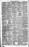 Newbury Weekly News and General Advertiser Thursday 11 April 1872 Page 4