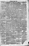 Newbury Weekly News and General Advertiser Thursday 11 April 1872 Page 5