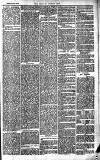 Newbury Weekly News and General Advertiser Thursday 11 April 1872 Page 7