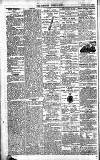 Newbury Weekly News and General Advertiser Thursday 11 April 1872 Page 8