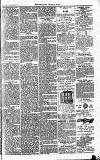 Newbury Weekly News and General Advertiser Thursday 30 May 1872 Page 3