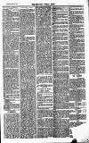 Newbury Weekly News and General Advertiser Thursday 30 May 1872 Page 7