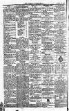 Newbury Weekly News and General Advertiser Thursday 30 May 1872 Page 8