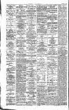 Hampstead & Highgate Express Saturday 01 January 1876 Page 2
