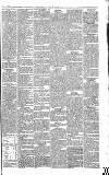 Hampstead & Highgate Express Saturday 01 January 1876 Page 3