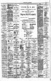 Hampstead & Highgate Express Saturday 07 November 1885 Page 2