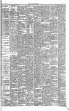 Hampstead & Highgate Express Saturday 07 November 1885 Page 3
