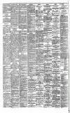 Hampstead & Highgate Express Saturday 07 November 1885 Page 4