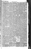Hampstead & Highgate Express Saturday 07 November 1885 Page 5
