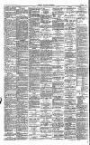 Hampstead & Highgate Express Saturday 14 November 1885 Page 4