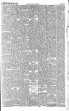 Hampstead & Highgate Express Saturday 14 November 1885 Page 5