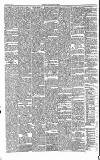 Hampstead & Highgate Express Saturday 14 November 1885 Page 6