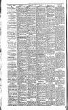 Hampstead & Highgate Express Saturday 01 October 1887 Page 2