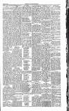 Hampstead & Highgate Express Saturday 01 October 1887 Page 3